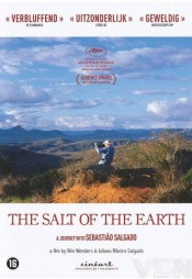 5. Salt of the Earth