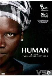 5. Human
