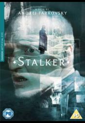 8. Stalker (Tarkovski)