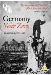1.Germany Year Zero