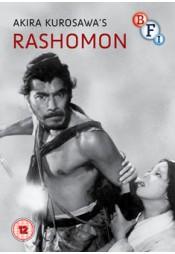 1. Rashomon