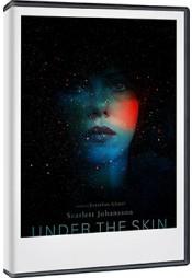 7. Under The Skin