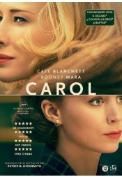 4. Carol