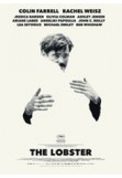 8. The Lobster