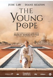 4. The Young Pope