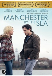 4. Manchester By The Sea