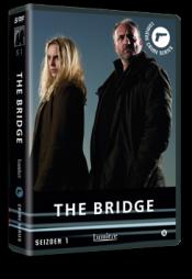 The Bridge S1