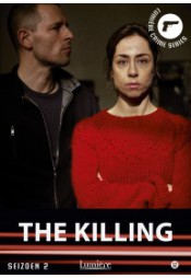 The Killing Seizoen 2