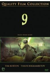 9 (Nine)