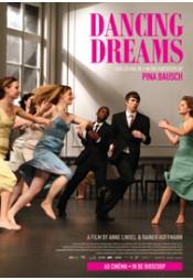 Dancing Dreams