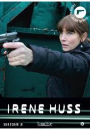 Irene Huss Seizoen 2