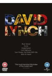 David Lynch Collection