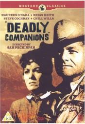 Deadly Companions