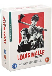 4. The Louis Malle Collection