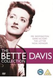 Bette Davis Collection