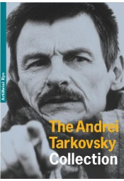 Andrei Tarkovsky Collection