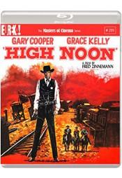 High Noon (Blu-Ray) 1952