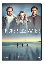 Thicker Than Water S2
