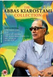 Abbas Kiarostami Collection