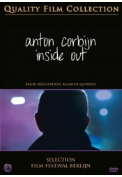 Anton Corbijn - Inside Out